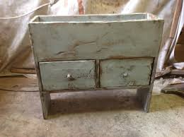 primitive colonial home decor primitiques com primitive furniture early home decorating ideas