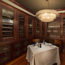 best destin restaurants seagar u0027s private dining rooms