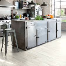 Quick Step Rustic Oak Laminate Flooring Planet Kitchens And Flooring