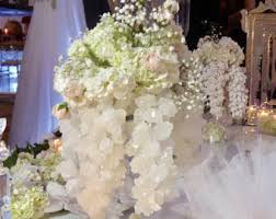 sofreye aghd image result for sofreh aghd hesam s wedding