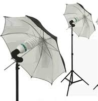 cheap umbrella lighting kit umbrella lighting kit