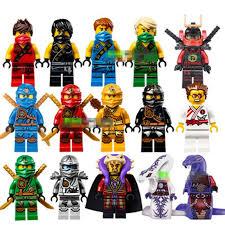 five new ninjago movie lego sets revealed toynewsi com