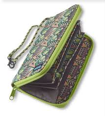kavu wallet lookup beforebuying