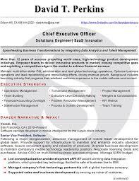 professional resume sample shimmering careers