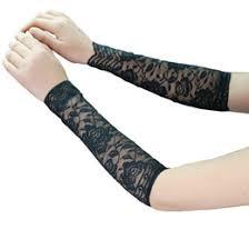 arm sleeve uv protection nz buy arm sleeve uv