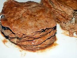 foodies recette cuisine recette land recette de cuisine de fanie sur les foodies