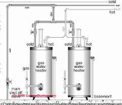 draining 2 gas water heater tank lowes tanks vacuum drain