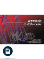 valcom paging guide loudspeaker amplifier