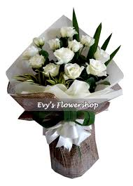 flower shops in flower shops in the philippines i evys flower shop i free delivery