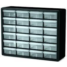 Target Kitchen Shelves by Full Size Of Shelving Ideasplastic Storage Shelves Target Plastic