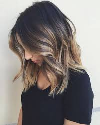 Bob Frisuren 2017 Ombre by Best 25 Ideas On Ombre