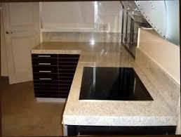 plaque de marbre cuisine plaque marbre cuisine meuble et déco