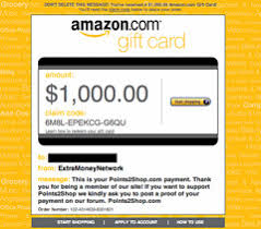 earn free gift cards online free rewards ceo prlog