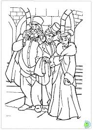 coloring pages disney ngbasic com