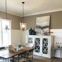 Iceberg Dining Room And Bar - dining room design rustic dining room ideas u0026 reviews
