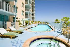 hilton bentley miami buy a condo at 1500 ocean drive view all condos for sale in miami