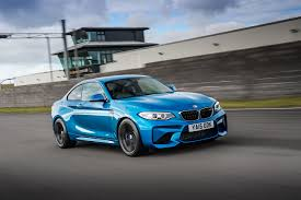 2018 bmw m2 cs review styling engine release date price