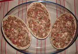 cuisiner coeur de porc recette de terrine de porc la recette facile