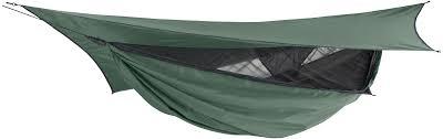 Cocoon Hammock Camping Sleeping Hammocks