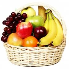 thanksgiving fruit basket thanksgiving gifts from delivered nationwide
