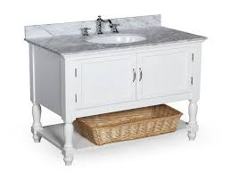 Cottage Bathroom Vanities by Rustic Cottage Bathroom Vanities Bathroom Vanity Styles Painted