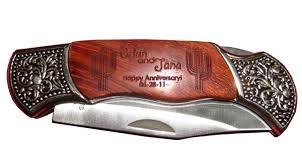 personalized pocket knife personalized pocket knife on storenvy