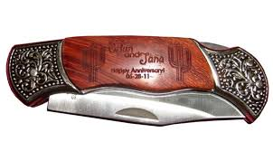 pocket knife engraving personalized pocket knife on storenvy