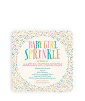 baby shower for baby shower invites iidaemilia