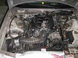 3 8 v6 mustang engine s4gunn s 3 8l single port to splitport diy tccoa forums