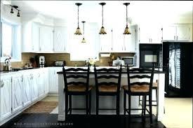comptoir de cuisine bordeaux comptoir de cuisine bordeaux cuisine restaurant comptoir cuisine