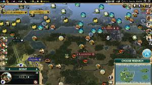 Nova Map Terra Nova Map Script Civfanatics Forums