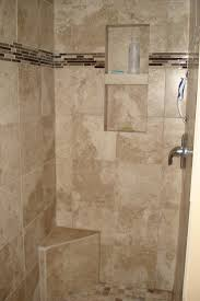 24 best wood tile showers images on pinterest bathroom ideas
