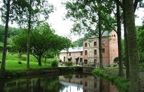 chambres d hotes de charme normandie chambre d hôtes le moulin des preaux à notre dame du hamel eure