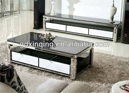 modern centre table designs with modern living room center table home factual