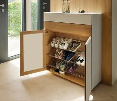 Shoe Cabinet Best 25 Shoe Cabinet Design Ideas On Pinterest