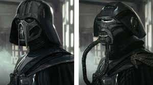 Concept Artist Job Description From Concept To Reality A Glimpse Into The Art Of Star Wars The