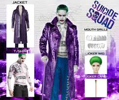 T Shirt Halloween Costumes Ideas Halloween Costume Ideas 31 October 2016