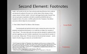 block quote legal citation footnote essay referencing footnotes ways to format footnotes