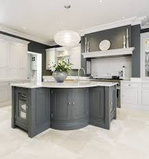 kitchen design ideas pictures luxury kitchen design ideas italian luxury kitchen designs luxury