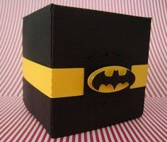 batman gift wrap gift wrapping gift wrap gifts batman