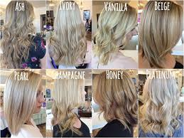 how to get medium beige blonde hair the truth about going blonde medium hair blondes and hair coloring