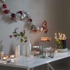 christmas home decoration ideas 25 amazing christmas decor ideas