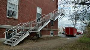 Handrails Mainely Handrails Home Facebook