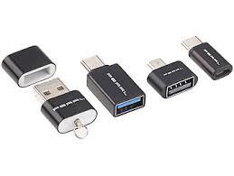 Usb Otg Adapter pearl micro sd kartenleser microsd kartenleser usb otg adapter