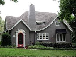 Grey House Paint by 11 Best Exterior Paint Images On Pinterest Exterior Paint Gray