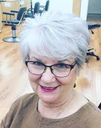 hair colors for women over 60 gray blue 60 gorgeous gray hair styles grey hairstyle grey hair and hair
