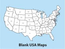 us outline map printable free royalty free us and world map printable clip maps you can