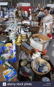 second hand goods junk household items e ornaments and junk for