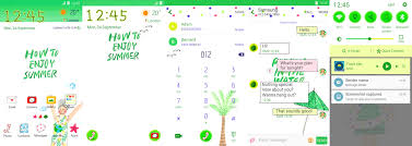 galaxy themes store apk themes thursday eight new themes released by samsung in the theme