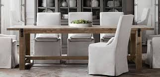 korean home design sles discounted recliners sale shopping guide the best deals in